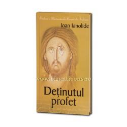 Detinutul profet - Ioan Ianolide