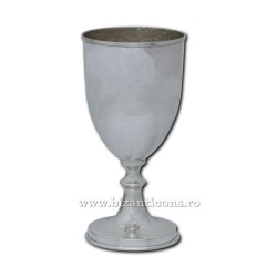 PAHAR 0,25 ml - argint 925 - 7,5x16cm RK 103-245
