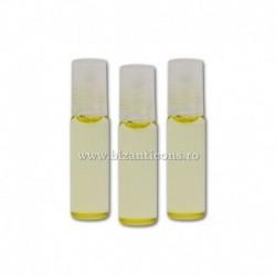 MIR 4 ml - Trandafir (1-38B) 100/cutie D 74-3