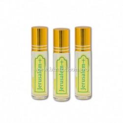 MIR 8 ml - Jerusalem - capaca auriu (1-52J) 30/cutie D 74-5