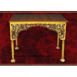 MASA Altar al. - ciucure T22-109