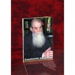 Minialbum Constantin Galeriu