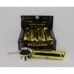 Carbune Byzantio 40 mm