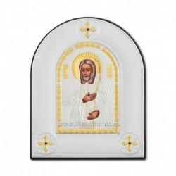 Icoana Ag925 Sf Serafim
