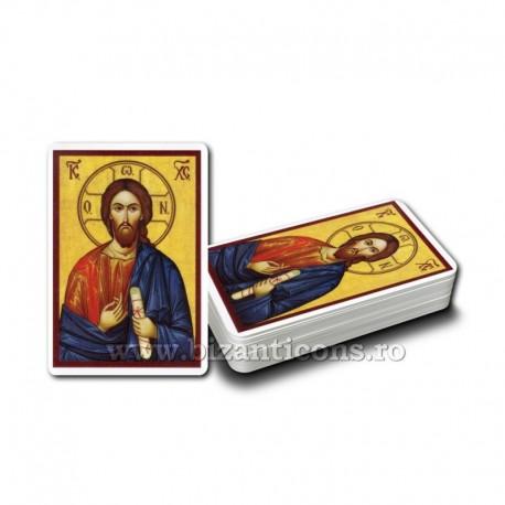 Isus Hristos - 100/set