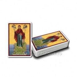 Maica Domnului Athos - 100/set