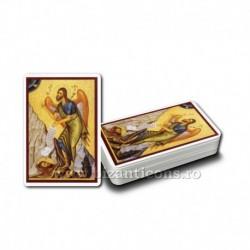 Sf. Ioan Botezatorul - 100/set