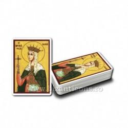 Sf. Imparateasa Elena - 100/set