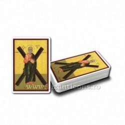 Sf. Apostol Andrei - 100/set