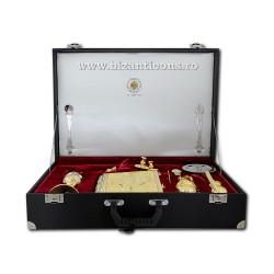 TRUSA MISIONAR aurita - X11-83 / 55-001