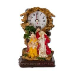 60-7 ceas rasina - Sf.Familie 96/bax