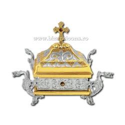 RACLA aurita si argintata - X10-76 / 13-29